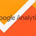 PaveAI unveils AI-powered platform to turn Google Analytics into actions