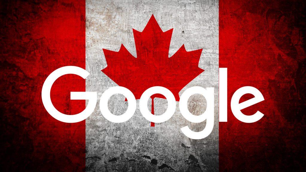 google canadaflag1 ss 1920
