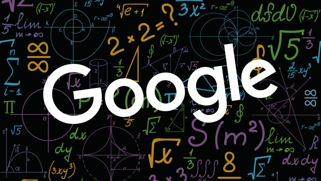 google code seo algorithm10 ss 1920