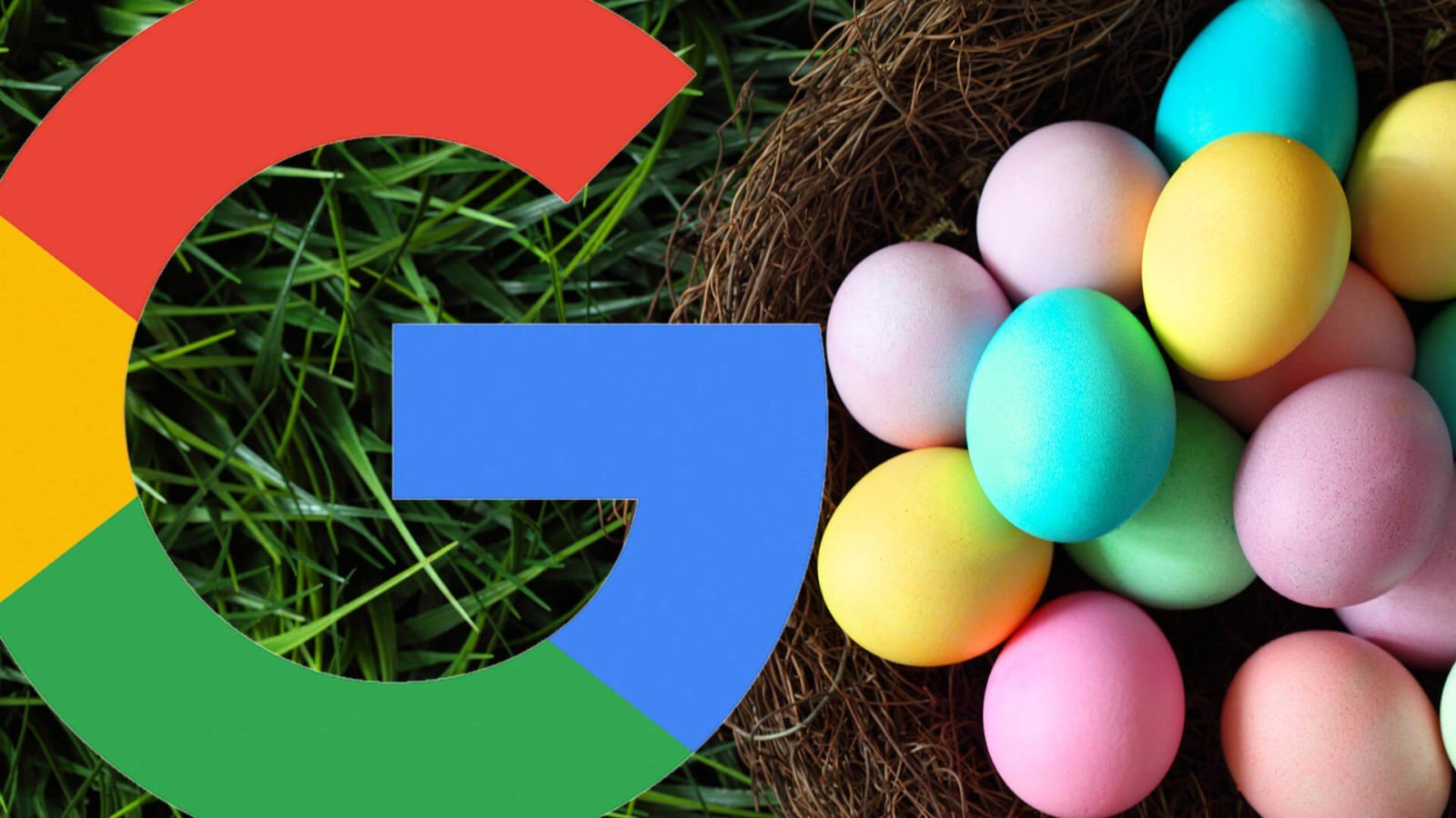 google easter eggs1 ss 1920