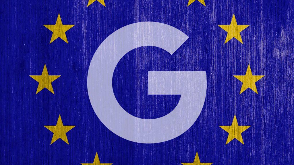 google eu4 fade ss 1920