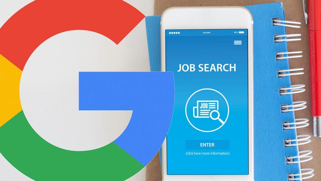google job search mobile ss 1920
