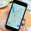 Google adds new SOS Alerts to search and Maps as part of its crisis response features