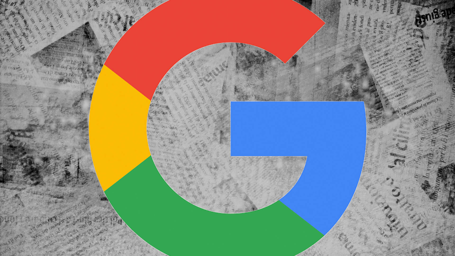 Google making renewed effort to help news publishers drive more subscriptions