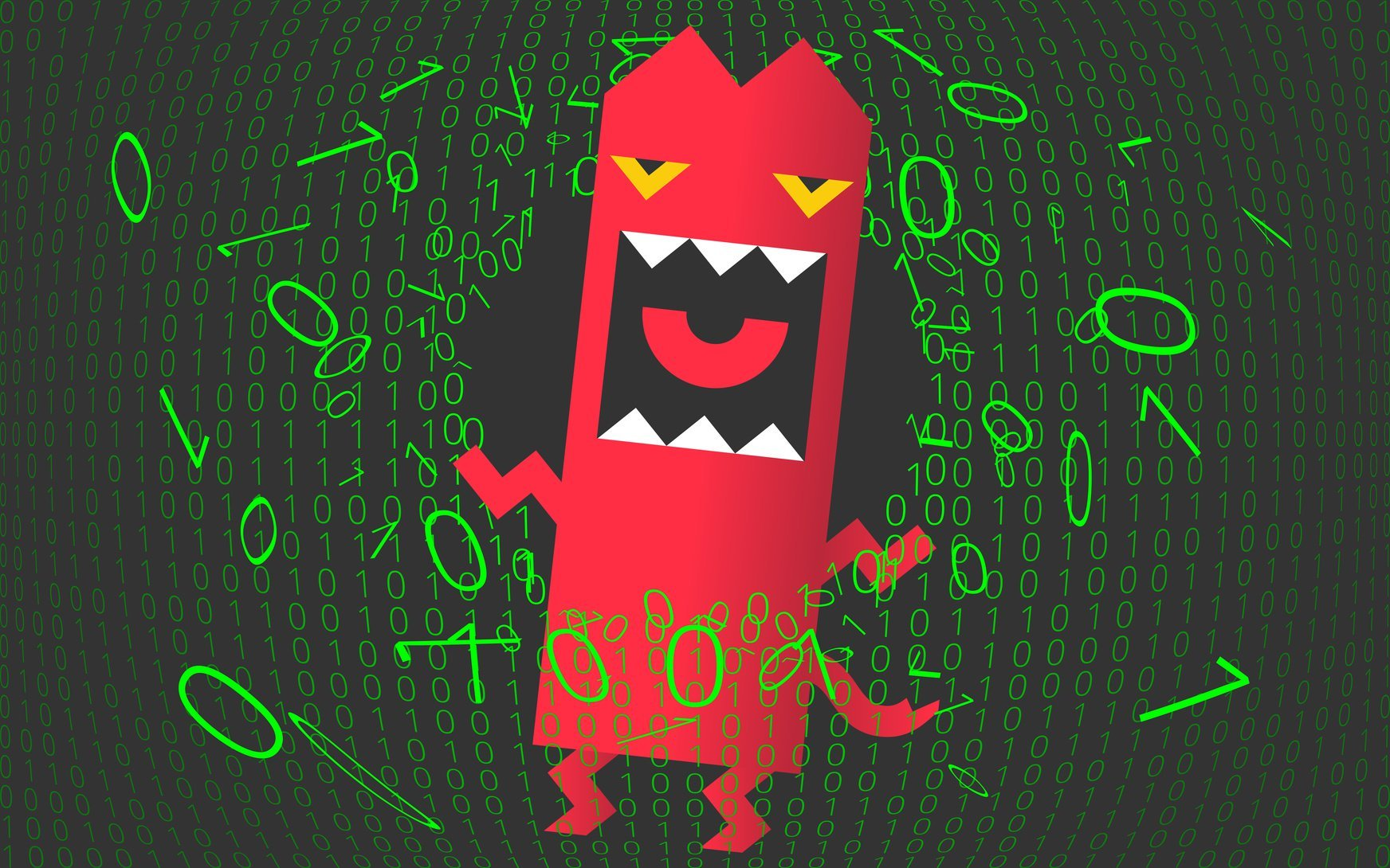 What Does Your Business Stand to Lose in a Cyber Attack?