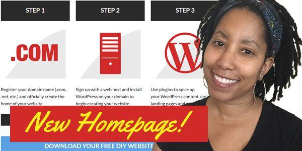 homepageleadimage