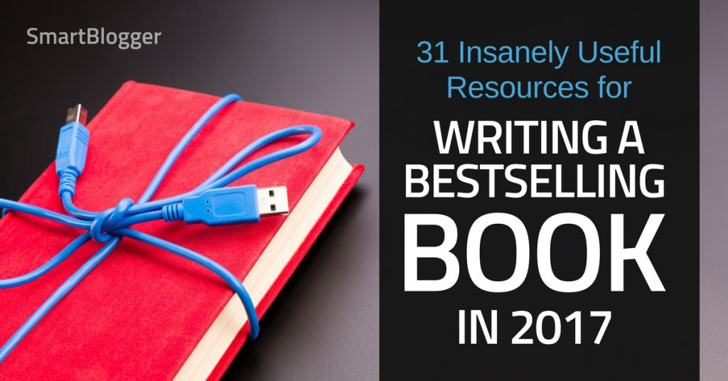 how to write a bestselling book fb