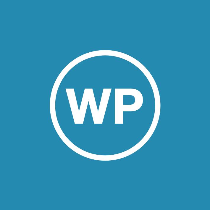 icon.wordpress