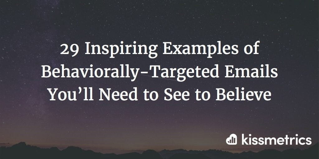 Mmocs Robux - 29 Inspiring Examples Of Behaviorally Targeted Emails Good