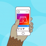 Best Practices for Creating Effective Instagram Ads in MailChimp
