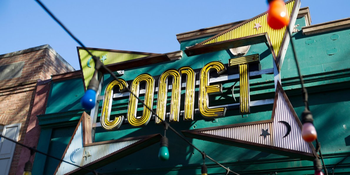 Man from 'pizzagate' shooting sentenced to 4 years in prison