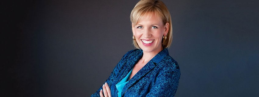 What Facebook Advertisers Are Doing Wrong: Q&A with Mari Smith