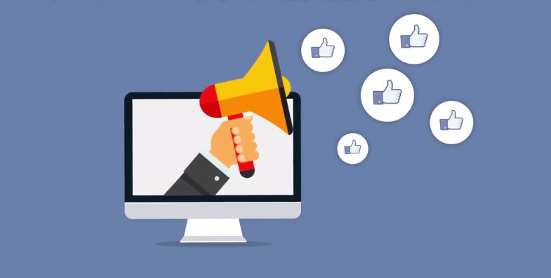 How Micro-Influencers Can Affect Your Online Business