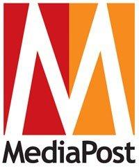 mp logo fb