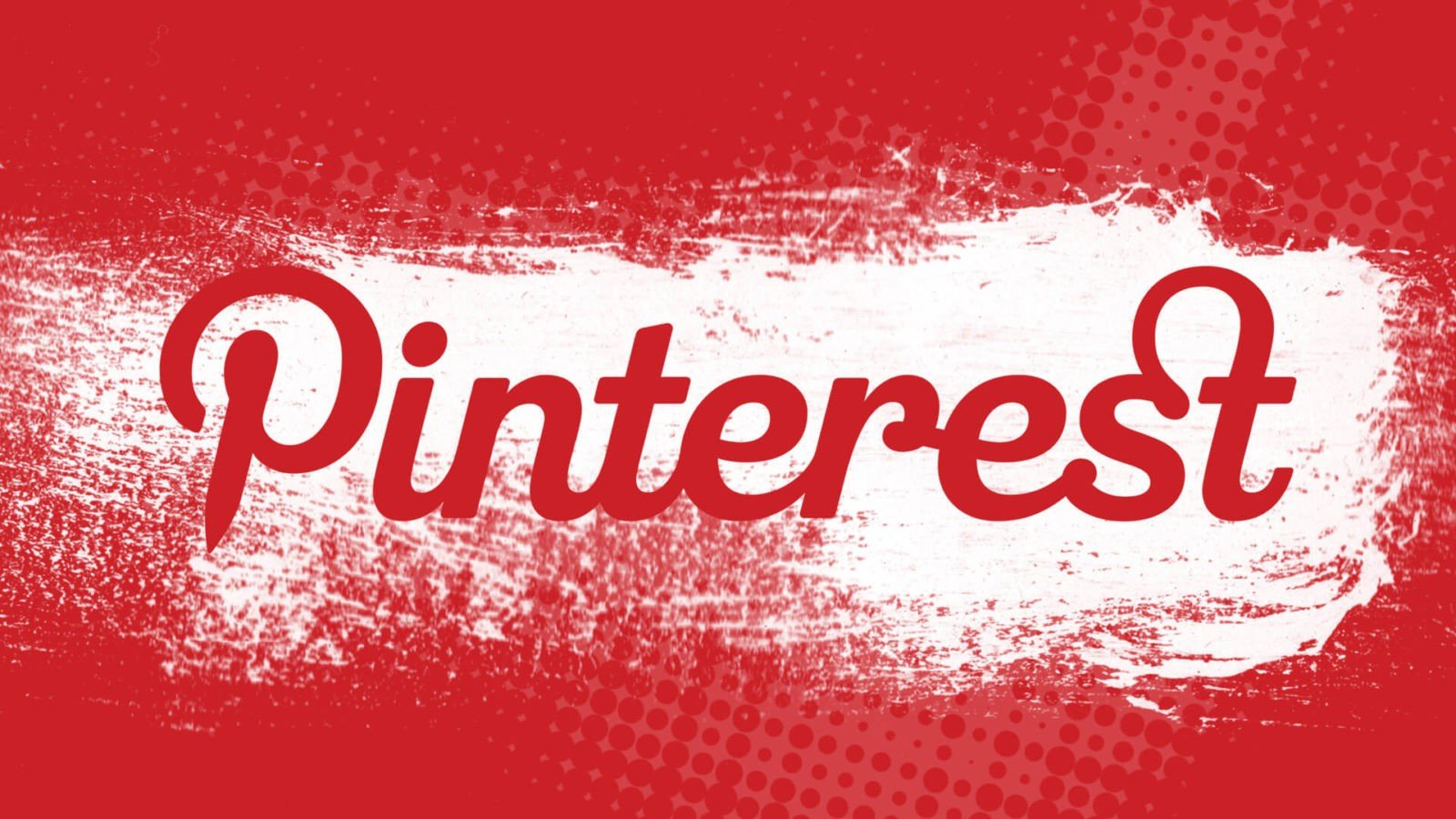 Pinterest's Lens update adds a Snapchat-style look and a fashion sense