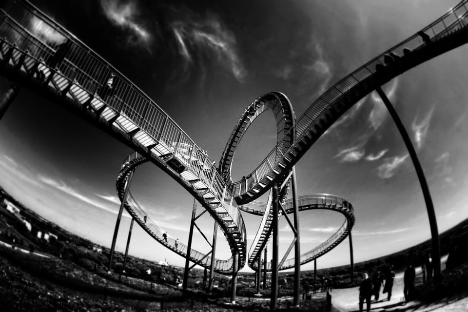 rollercoaster 801833 960 720