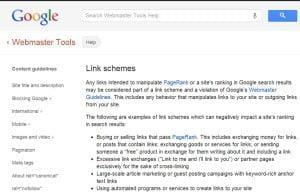 sel link scheme 300x194