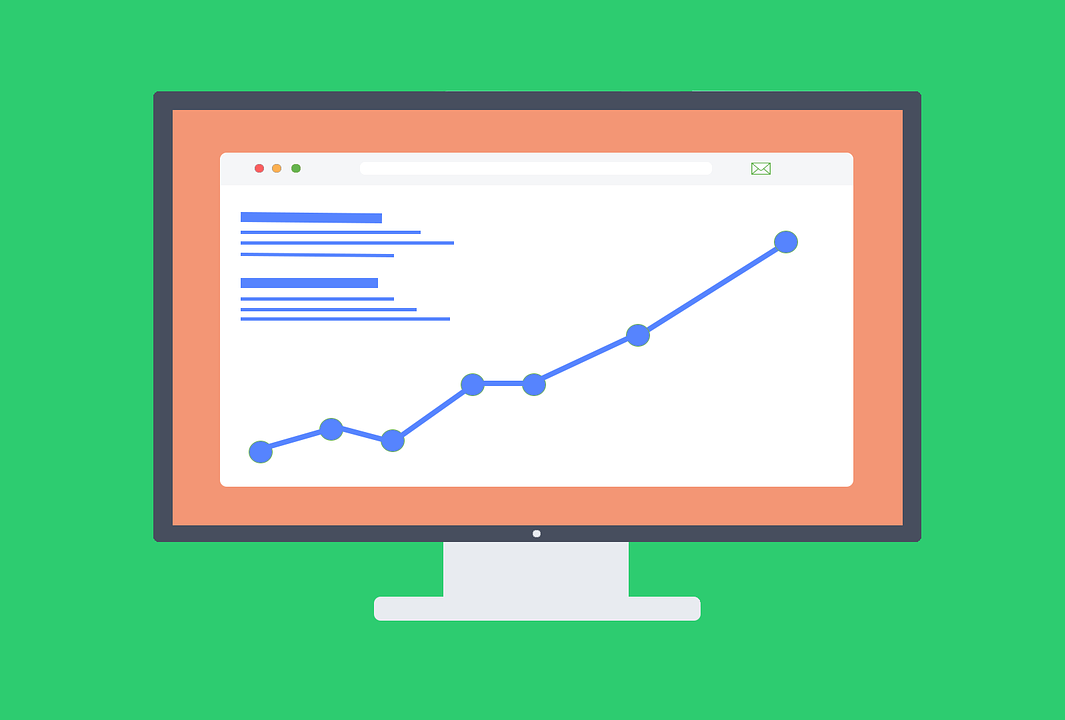 SEO Mistakes That'll Make Google Hate Your Site