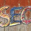 What's The Worst Thing About SEO