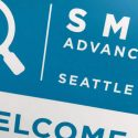 SMX Advanced: A paid search roundup