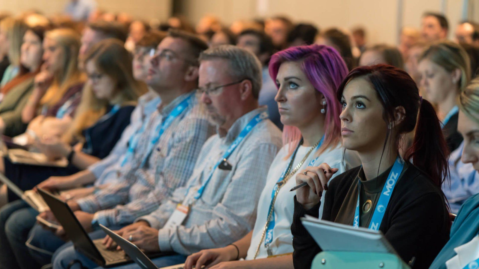 SMX East is back in NYC Oct 24-26