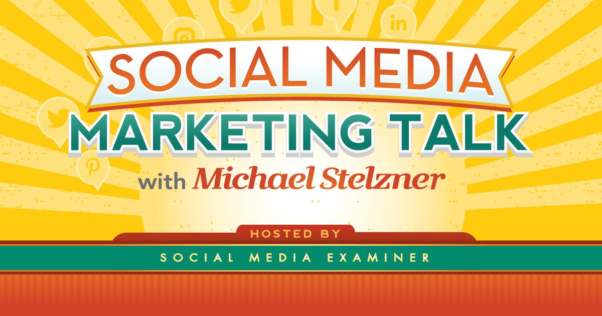 Snapchat Links and Instagram Stories Video Replies : Social Media Examiner