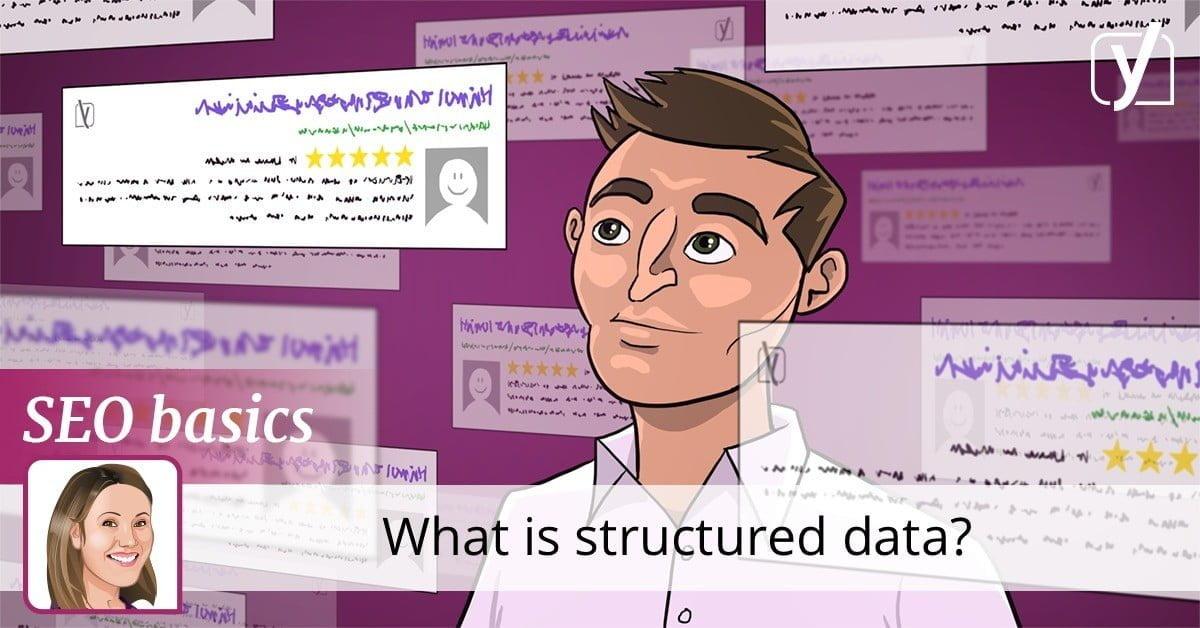 structured data FB