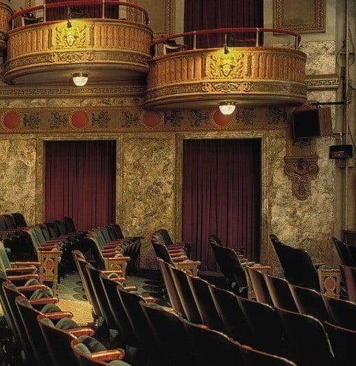 wells theatre 210914 1280 1