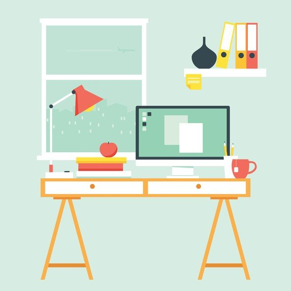 6 ways to build a more productive remote content marketing team