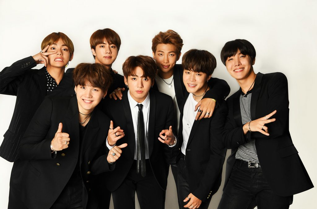 05 bts backstage billboard music awards a billboard 1548