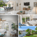 HomeEscape Introduces Promotional Pricing for New Vacation Rental Subscription Plan
