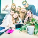 12 Steps To Giving Your Employee Advocacy Program Wings