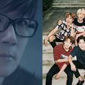 Seo Taiji apologizes for not meeting expectations for BTS' recent remake of 'Come Back Home' MV
