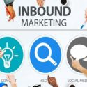 Inbound Marketing: A Boon for SMEs and Startups – BW Businessworld