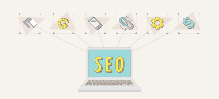 Seo Friendly Tips For Your Small Or Large Website [INFOGRAPHIC]