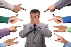General Management – Agencies Are Grossly Misjudged by Clients, and It's the Agencies' Own Fault : MarketingProfs Article