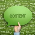 7 Types of Content That Will Increase Leads and Conversions