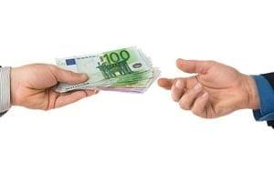 How to Maximize Customer Lifetime Value (CLV) to Grow Revenue and Profit