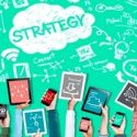 4 Ways to Use Mobile Marketing in a B2B Marketing Strategy