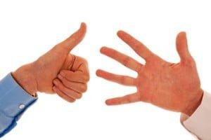 170725 six fingers lg