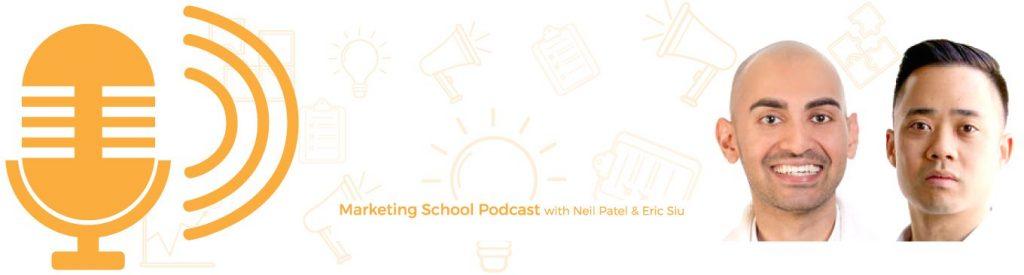 44664 Marketing School Podcast1 030217 copy