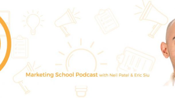 44664 Marketing School Podcast1 030217 copy