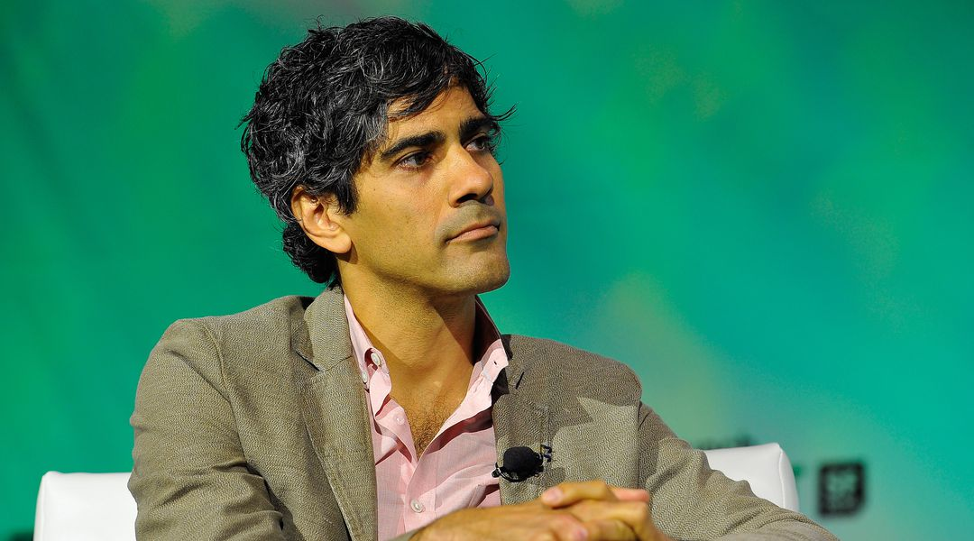 Yelp's CEO makes the case against Google's search monopoly – Vox