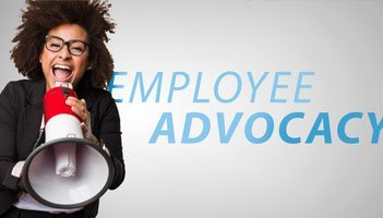 5 Key Elements of a Winning Employee Advocacy Program