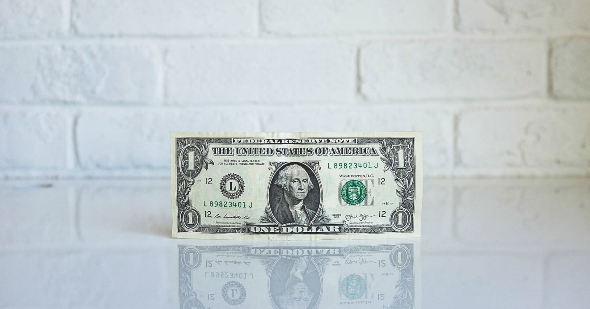 How To Get The Most Out Of Your Digital Marketing Budget: Where To Allocate & Why
