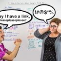 5 Tactics to Earn Links Without Having to Directly Ask – Whiteboard Friday