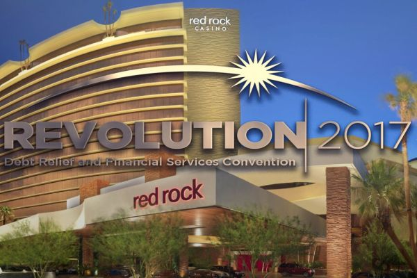 New Lead Optimization System That Reduces CPA, to Be Unveiled at Revcon2017