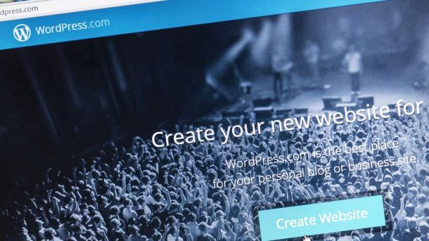 7 Must Use WordPress Plugins to Engage with Your Audience
