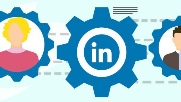 73627 How to Use LinkedIn Pulse Channels to Build Your Business Brand1 040617