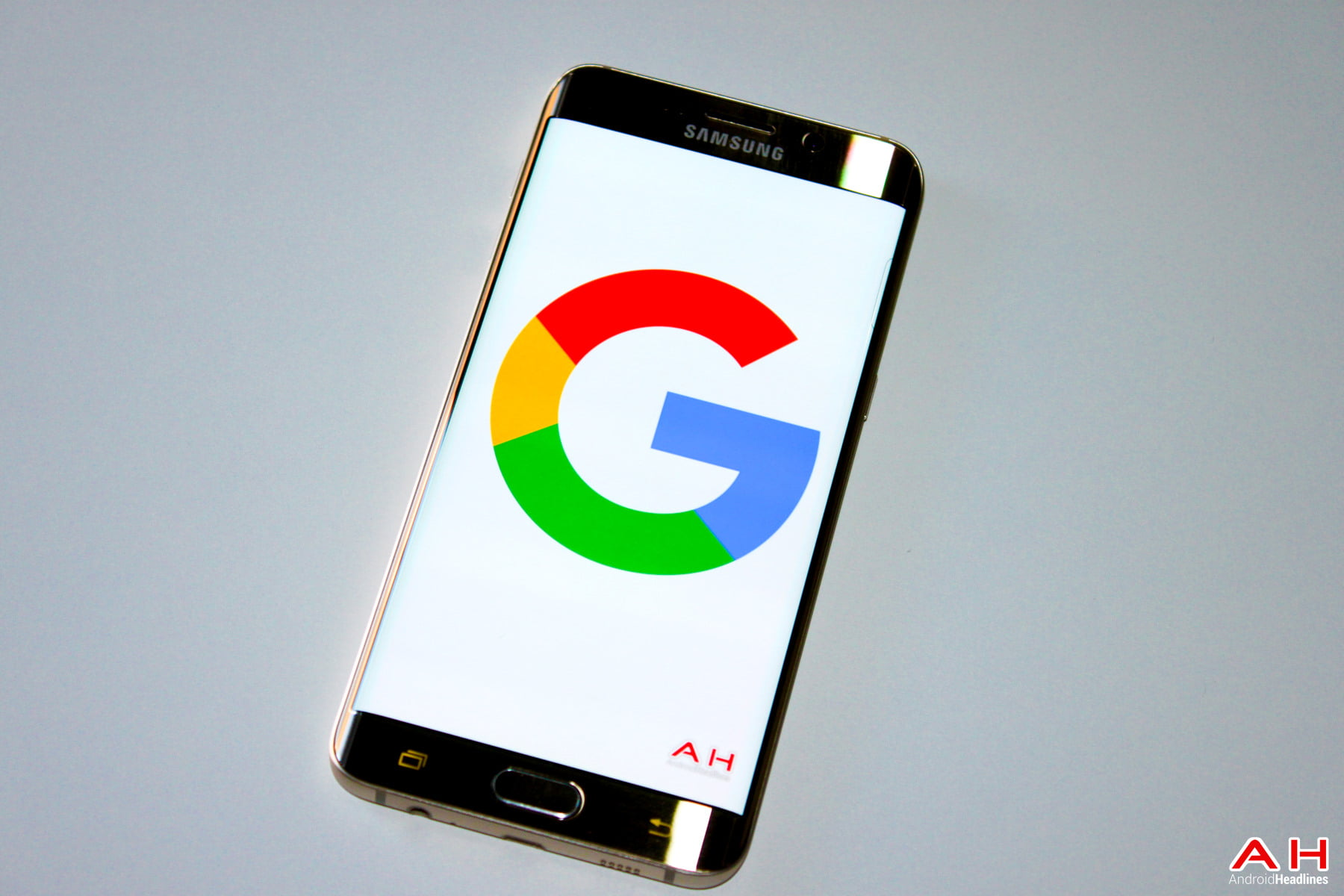 Google's Mobile-First Indexing To Hit Ready Sites First
